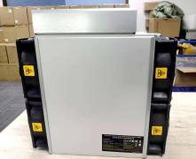 Antminer s19j s19pro T19 L7 E3 E9 Goldshell innosilicon A11pro A