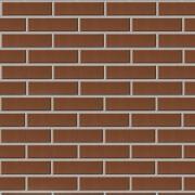 Facing brick Euroton, Kerameya Teplokeram