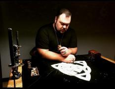 Help of the magician Sergei Kobzar in Kiev. Love spell