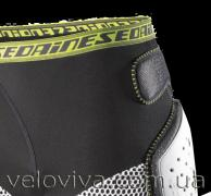 Protective shorts Dainese Action Short Evo 4879880