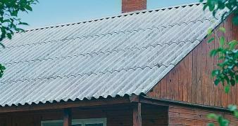 Roofing services Kharkiv