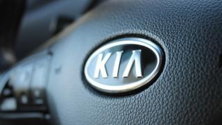 Spare parts for Hyundai, Kia